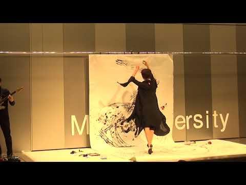 Pipeline | Risako Ishikawa | TEDxMeijiUniversity