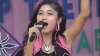 REZA LAWANG SEWU WAKTU MASIH KELAS 6 SD ,THERESIANA EDUSANDAY III 2008