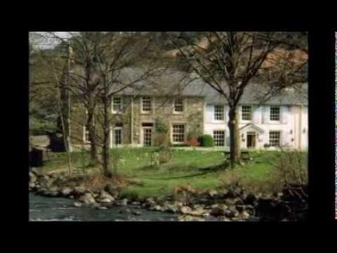 Brackenbury Cottage - Beddgelert, Snowdonia