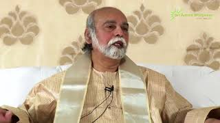 Excerpts from Sri Bhagavan's Darshan