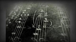 Chopin ♡ #2