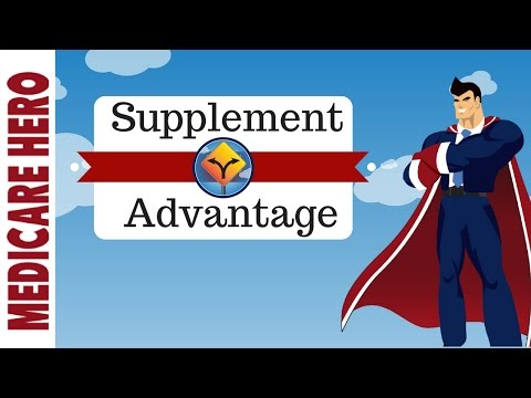 Medicare Supplement vs Medicare Advantage: Which one is better?