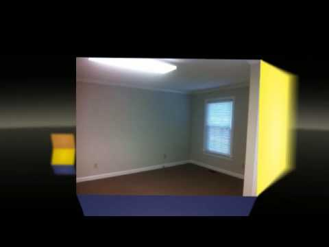OFFICE BUILDING FOR RENT/LEASE in RALEIGH, NC