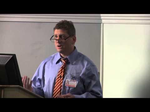 Cancer Fatigue & Chemo Brain, Todd J. Cooperman: Brainstorm Series