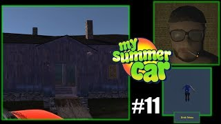 My Summer Car New House Videos 9tube Tv