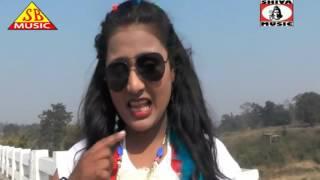 Nagpuri Songs 2016 – Gori Tor Pyar Mei | Nagpuri Songs 2016 Album - Yasin Mastana Kar Pyar