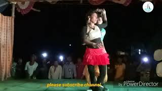 New Hot Purulia Dj Remix Hot Dance Hangama