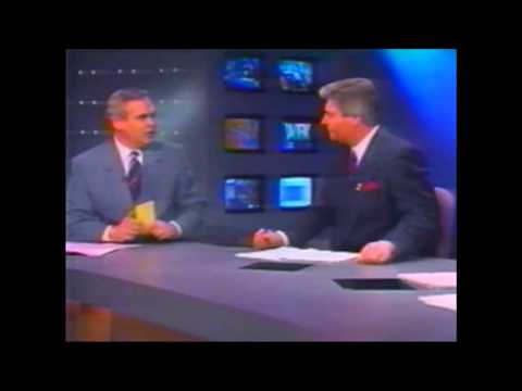 JACK HYLES RESPONDS TO NEWS COVERAGE - PREYING FROM THE PULPIT - 4