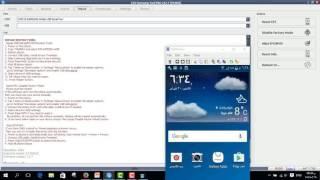Samsung G570f Security Damaged ( 4 13 ) Solved | Music Jinni