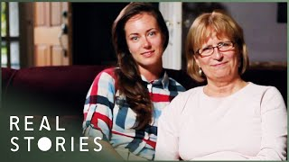Generation Boomerang Why Won T Young Adults Leave Home Society Documentary Real Stories