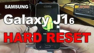 How To Hard Reset Tecno Camon C9 - Vidly xyz