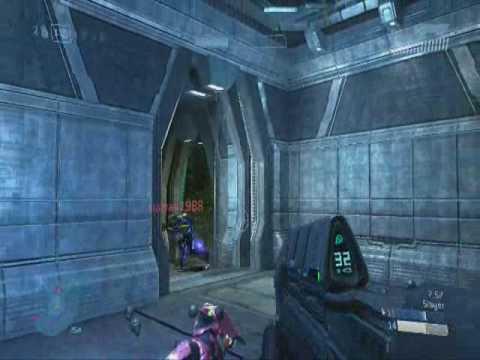 Halo 3 Montage - Short