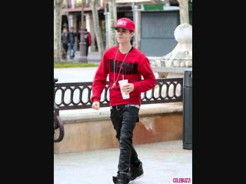 Personal Lover -- A Justin Bieber Love Story (Chapter Fourty)