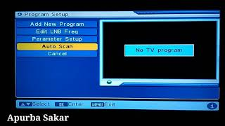 software+update+on+dd+free+dish Videos - 9tube tv