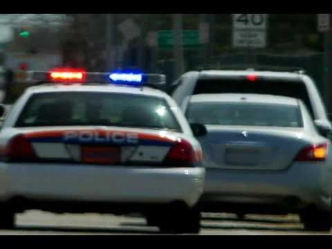 Nassau County Red Light Ticket Attorney, David Galison, P.C. 516-242-4477