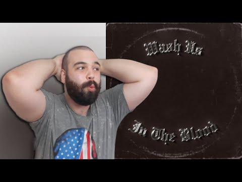 Kanye West - Wash Us In The Blood Feat. Travis Scott (FIRST REACTION/REVIEW)