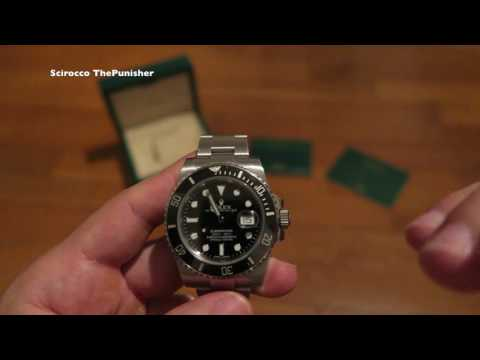 How to Get a Low Price on Your Rolex Watch 2017