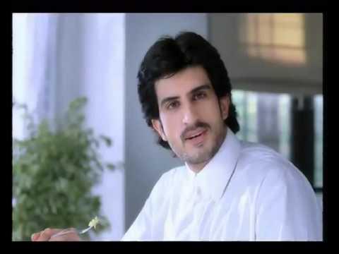 Xxx Mp4 Dinesh Mehta Middleast Commercial Beautiful Sudeepa Singh 3gp Sex