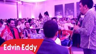 SALI OKKA 2014 NEW SING FOR KING SINGER HAKTAN CANEVI FROM TURKEY