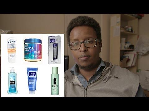 benzoyl peroxide acne treatment - pharmacist review