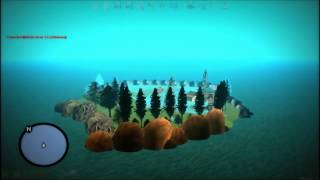 How to remove world objects with mta map editor music jinni mta dayz map gumiabroncs Images