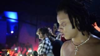 TrippieRedd  XXXTentacion & 6ix9ine BEST LIVE SHOW in Miami ! (LegitCreations Exclusive)