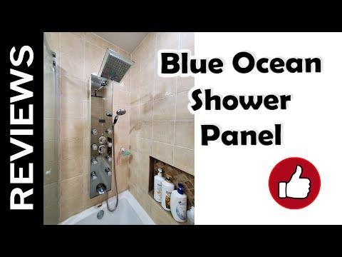 Blue Ocean 52
