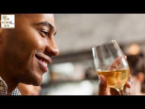 मेमोरी तेज करने की 4 ड्रिंक्स 4 drinks to improve brain power memory in hindi by Sachin Goyal
