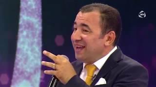 Axtarma məni - Elxan Şirinov (Şou ATV)