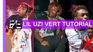 How to | Dress Like Lil Uzi Vert