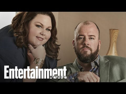 'This Is Us' Creator Says He's Already Filmed Show's Final Scene | News Flash | Entertainment Weekly
