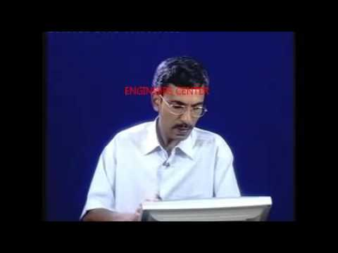 Heating and Cooling Load Calculations Lecture 01 - ENGINEERS CENTER