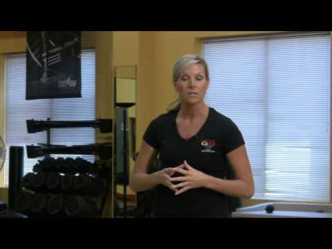 How to Get Athletic Trainer Certified