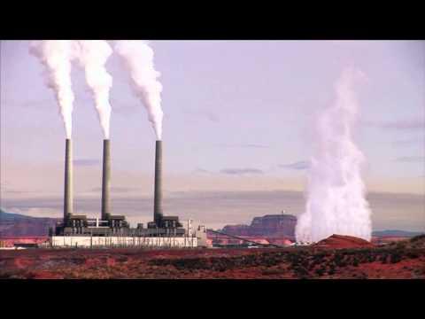 Biomass Energy, Chemistry, Allotrope, Biochemistry, Element, Density, Matter (#GH5063) Trailer