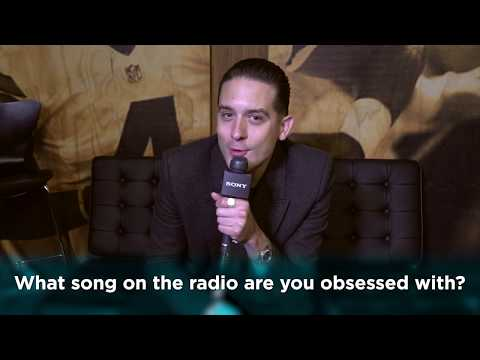 On the Spot: G-Eazy