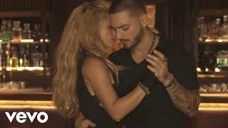 Shakira - Chantaje (Versión Salsa) (Video Oficial) ft. Maluma