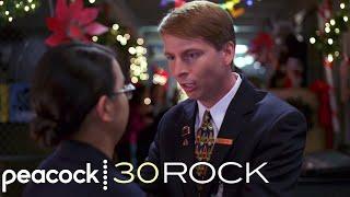 30 Rock – Kenneth's Romantic Past
