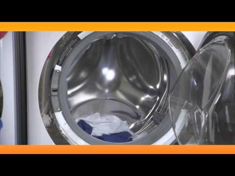 Deodorize Stinky Laundry: Baking Soda Solutions