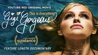 This is Everything : Gigi Gorgeous Trailer