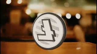 History of lite coin in just 2 minutes   Lite coin wikipedia   compare hub