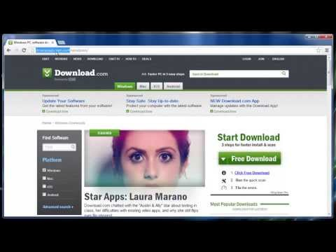 Free Data Recovery Software - Recover 1GB of Data Absolutely Free...!!!!