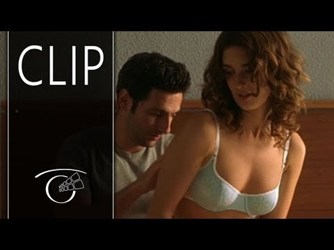 Xxx Mp4 El Otro Lado De La Cama Clip Sonia Y Javier Hablan De La Ruptura De Pedro Y Paula 3gp Sex