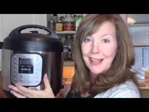 Raw Milk Yogurt - How To Make
