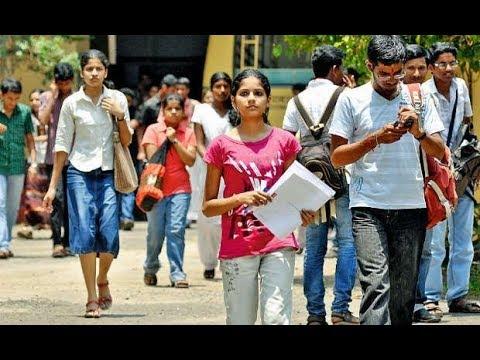 Kerala में 1.25 lakh students ने Form में खाली छोड़ा धर्म-जाति का Column