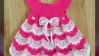 f0c74e5fc Design for baby sweater in hindi Videos - 9tube.tv