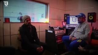 Studio Sessions with TaTvA K feat. Bohemia (Kali Denali Music) | Live Video | Episode #1