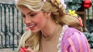 10 Shocking Confessions of Disneyland Employees