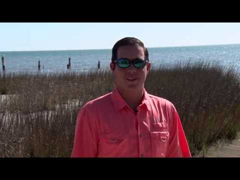 Texas Fishing Tips Fishing Report May 3 2018 Baffin Bay Area With Capt.Grant Coppin