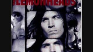 The Lemonheads - I'll Do It Anyway