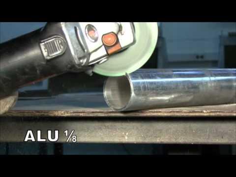 Aluminum Solutions